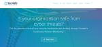 Wick Hill vertreibt Tenable Network Security