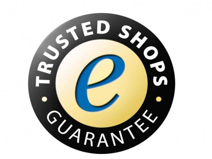 Trusted-Shops-Logo (Bild: Trusted Shops)