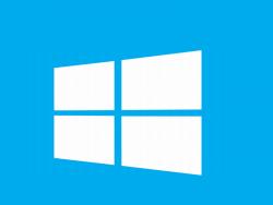 Windows10-Logo (Bild: Microsoft)