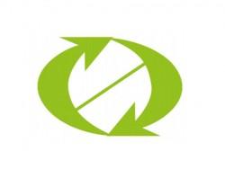ZeroTurnaround-Logo