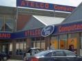 Atelco-Shop (Bild: Atelco)