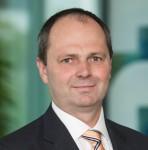 IBM: Koerner und Janzen werden Geschäftsführer