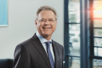PROFI AG: Lackner wird Vorstandsvorsitzender