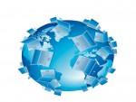 Acronis startet Wiederverkaufsplattform für Data Protection