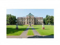 Bundesgerichtshof (Bild: BGH)