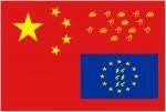 Europas IT-Aufträge lassen Chinas Wirtschaft brummen