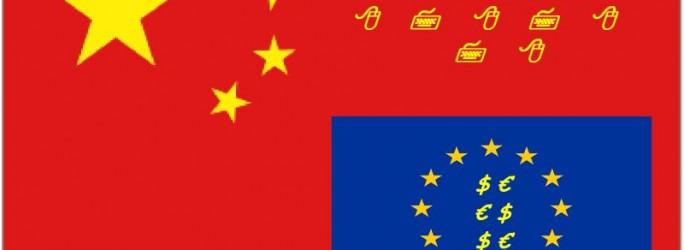 China IT aus EU (Bild: Channelbiz.de)