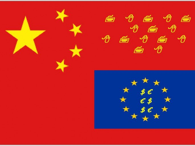 China IT aus EU (Bild: Channelbiz.de)