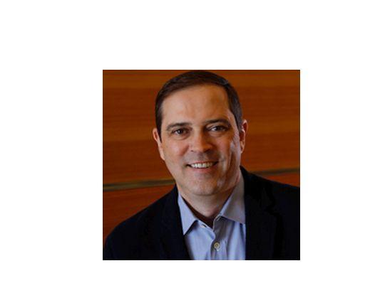 Chuck Robbins Cisco (Bild: Cisco)