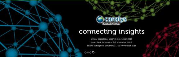 Canalys2015 (Bild: Canalys)