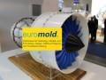 Euromold (Bilder: Demat)
