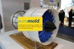 3D-Druck-Messe Euromold 2015 startet im September