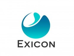 Exicon-Logo