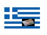 Online-Verkäufe nach Griechenland gesperrt?