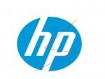 HP liefert zwischen 1. und 6. August nicht aus