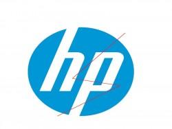 HP-Spaltung