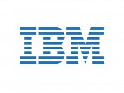 IBM-Log