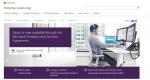 Microsoft erweitert Lizenzprogramm