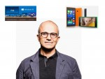 Microsoft verkündet seine Smartphone-Politik