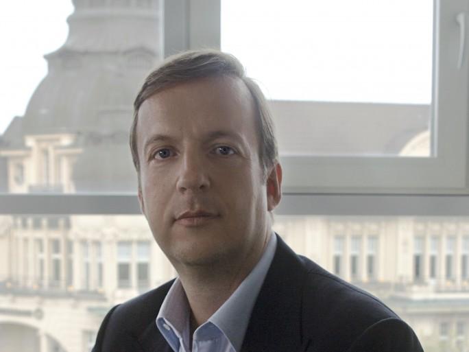 Nils Hantelmann (Bild: Zycko)