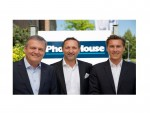 Phone House erweitert Geschäftsführung