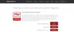 SolidFire erweitert Partnerprogramm