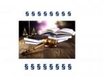 Wirtschaftsverband: Erneuertes Telemediengesetz wird zur Bedrohung für Online-Anbieter