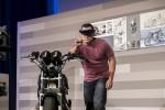 Microsoft: Neue Lösungen sollen Partnergeschäft beleben