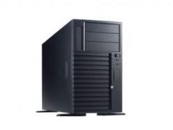 X-Square-Hotswap-Server-