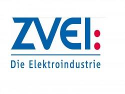 ZVEI-Logo