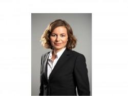 Anke Herbherner (Foto: Digitas LBj).