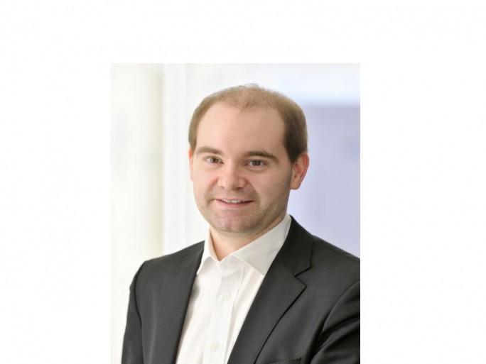 Christian Heutger (Bild: PSW-Group)