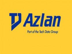 Azlan-Logo