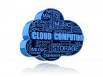 """Man in the Cloud"" greift Online-Speicherdienste an"