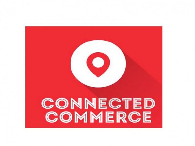 "Studie ""Connected Commerce"" (Bild: DigitasLBj)"