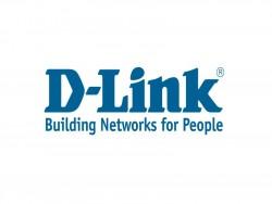 D-Link (Logo: D-Link)