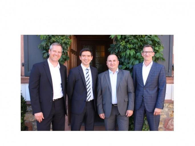 D-Link-Sales-Team (Bild: D-Link)