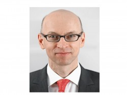 Dr. Axel Pohls, Bitkom (Bild: Bitkom)