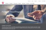 F5 Networks startet Cloud-Partnerprogramm