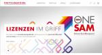 FRITZ & MACZIOL zeigt technische Vitalität