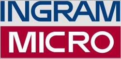 ingram-Micro (Logo: Ingram-Micro)