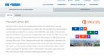 Ingram Micro will Händler zu Cloud Service Providern machen