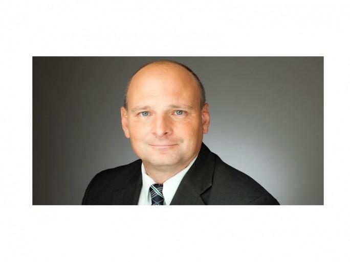Jens Westphal (BBild: MSG Systems)