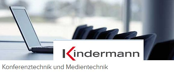 Kindermann (Bild: Kuibndermann)
