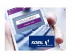 Kobil will sich gemeinsam mit dem Channel fortentwickeln