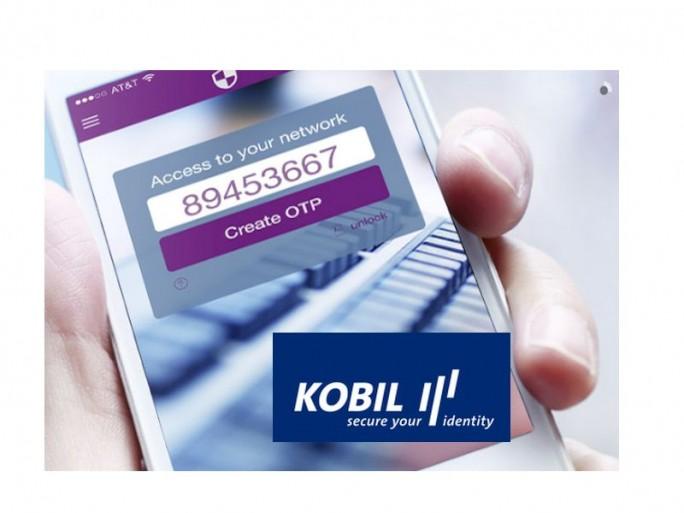 Kobil Identity (Bild: Channelbiz.de mit Kobil-Bestandteilen)