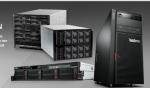 Lenovo erweitert Channel-Geschäft