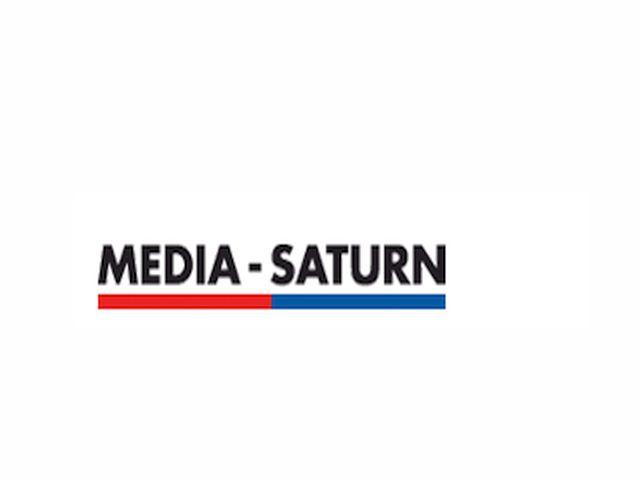 Media-Saturn-Logo (Bild: Media-Saturn)