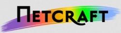 Netcraft-Logo (Logo: Netcraft)