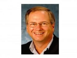 Robert M. Dutkowsky (Bild: Tech Data)